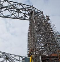 duluth lift bridge 2